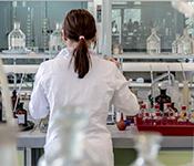 Казахстанские фармкомпании увеличили объем производства почти на 50%