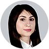 Лилит Акопян