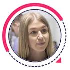 Татьяна Шохордина